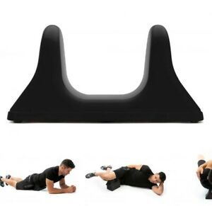 PSO-RITE Psoas Muscle Release Tool and Personal Body Massager - Night Black .