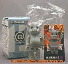 Bearbrick series 13 Animal - Elephant Medicom S13
