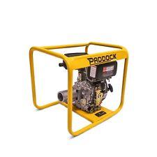 Kipor Diesel Engine Drive Unit for Trash Pumps and Concrete Vibrators