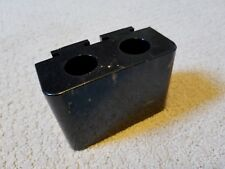 USED Bowflex 410 Power Rod Upgrade Adapter Block Box Rodbox Ultimate 1 2 Xtreme