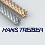 Hans Treiber GmbH
