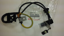 Genuine OEM Toyota Lexus 89545-48020 RH Rear ABS Wheel Speed Sensor Highlander