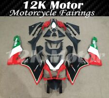 Fit For APRILIA RSV4 09 10 2011 2012 2013 2014 2015 Fairings Set Fairing Kit 7