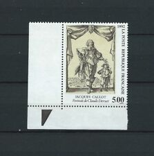 TABLEAUX d' ART - 1992 YT 2761 - TIMBRE NEUF** MNH LUXE