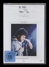 DVD LENNY - DUSTIN HOFFMAN + VALERIE PERRINE *** NEU ***
