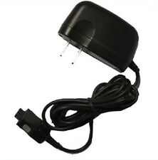 Lot Of 100 New Home Charger For Lg Vx6000 F9100 Vx4500 Cg225 C2000 L1400 C1500