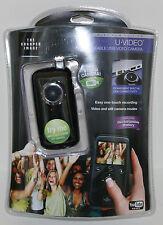 The Sharper Image Platinum Edition U-Video