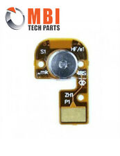 Replacement Home Menu Button Flex Cable for iPod Touch 2nd 3rd Generation