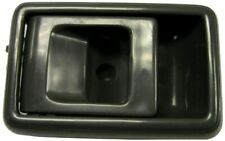 1995 1996 1997 1998 1999 2000 For Toyota Tacoma Driver Side Interior Door Handle