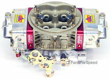 AED 1000HO Holley Double Pumper Carburetor Street / Race 1000 HP HO RD