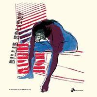 Billie Holiday - Sings + 4 Bonus Tracks [New Vinyl LP] Bonus Tracks, Spain - Imp