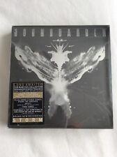 Soundgarden - Echos Of Miles 3 X Cd Boxset