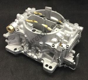 1964—1965 Buick Carter AFB Carburetor *Remanufactured