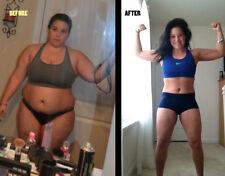 GARCINIA 3000 Extreme BEST #1 SUPPLEMENT PILLS Ideal for weight loss Fat Burn