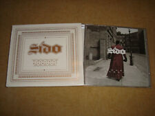 SIDO - Aggro Berlin  ALBUM