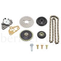 Cam Roller Gear Chain Guide For Honda Z50 C70 CD70/50 CT/CL70 Z50 SS50 SL70 XR50