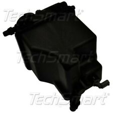 Engine Coolant Recovery Tank-Expansion Tank fits 03-05 Land Rover Range Rover