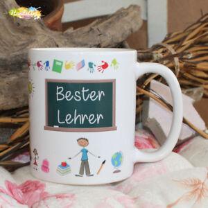 Geburtstagsgeschenk fur eine lehrerin