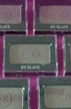 Chanel Ombre Essentielle 83 Slate, Liedschatten