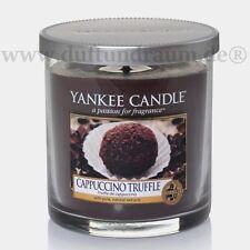 Yankee Candle Deko-Kerzen & -Teelichter aus Sojawachs kleine