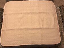 Historic King Charleston Collection Standard Pillow Sham 20�x26� Birch