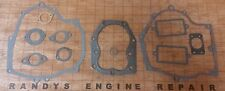 Tecumseh Engine Gasket Kit Set hmsk100-159359W HMSK100-159471W select Toro