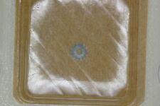 Omega 865 920 mov part 1108 Pignon remontoir Winding pinion Rocchetto di carica