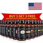 Lagunamoon Essential Oils Natural & Pure Therapeutic Grade Fragrance Oils 30ML