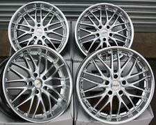 """18"""" SP 190 ALLOY WHEELS FIT MAZDA RX7 RX8 5X114 ONLY"""
