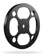 Hawke 150mm Target roue Sidewinder ed, Airmax 30 sf, Endurance 30 sf, Endurance sf
