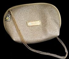 Incredible deal Royal Edelweiss Gold Purse - Great purse for any occasion.