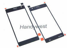 ORIGINALE Nokia Lumia 730 Touchscreen Digitizer LCD Display Vetro Disco Frontale