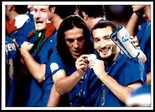 Italy FIFA World Champions 2006 Postcard - 4 of 6