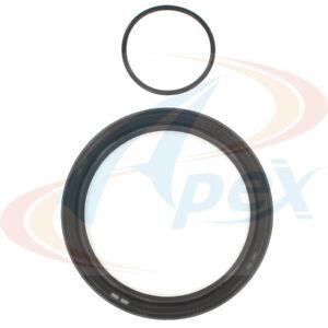 Rr Main Bearing Seal Set Apex Automobile Parts ABS128