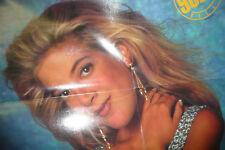Beverly Hills, 90210 Tori Spelling XXL DIN A1 Poster Orginal RS Jennie Garth