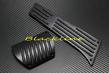 For 1990-1999 BMW E36 3-Series AT Auto Aluminum Pedal Set 318i 320ti 325is 328i