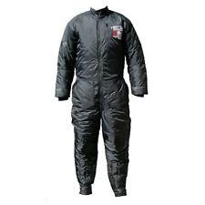 TecLine Undergarment L 490 g/m