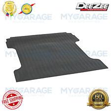 Dee Zee-Bed Mat for 94-11 Ford Ranger /94-10 Mazda B2300 /98-01 B2500 #DZ86718