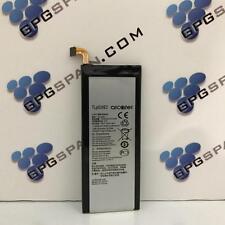 Batería alcatel calidad TLP026E2 para Alcatel Idol 4 OT-6055 6055 2610mha
