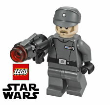 Lego Star Wars Officier du recrutement 2018 Star Wars - Set 75207 - Neuf