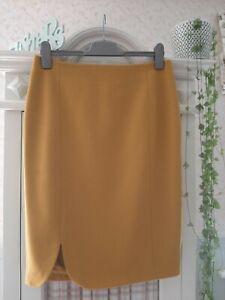 Hobbs Skirt Size 12