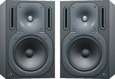 BEHRINGER TRUTH B2031A Active 2-Way reference Monitors