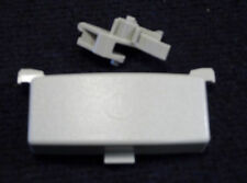 Electrolux 2100 Ambassador Classic SE LE Vacuum Cleaner Switch Button & Yoke Kit