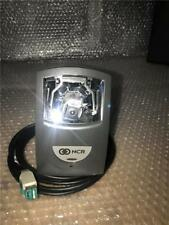 NCR 7893-1000 RealPOS Presentation Omni-Dir Scanner Powered USB