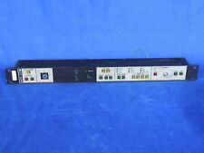 Advanced Energy MDX-052 2052 Remote control panel for sputter power supply