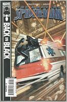 Amazing Spider-Man #540 : Marvel comic book : May 2007