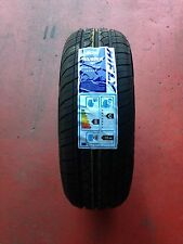 165/60R13 HIFLY 73T HF201 | NEW TYRES