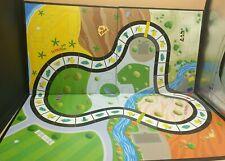 Ersatzteile Hotel Spielplan