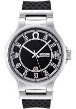 Moschino Men'S Lets Watch! Watch Mw0059