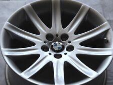 ORIGINAL BMW E60, E65 19 ZOLL 6753241-13